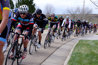 Louisville Criterium, 05 Apr 2014