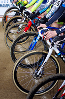2014 CX National Championships, Day 4, 01.11.14