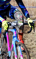 Cyclo-X - Louisville Rec 11.22.14