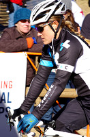 2014 Cx National Championships, Final Day, 01.12.14